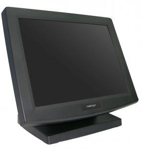 Monitor touchscreen Posiflex TM-7115