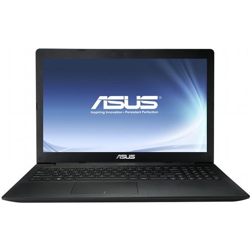 Laptop Asus X55MA-XX086D