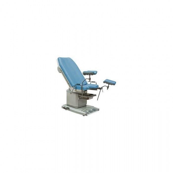 Masa ginecologica electrica, mobila - AR2088