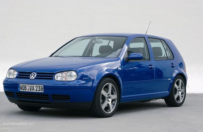 PARBRIZ VW GOLF IV AN FABRICATIE 1998-2004