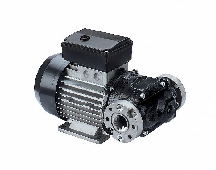 Pompa de transfer motorina E80