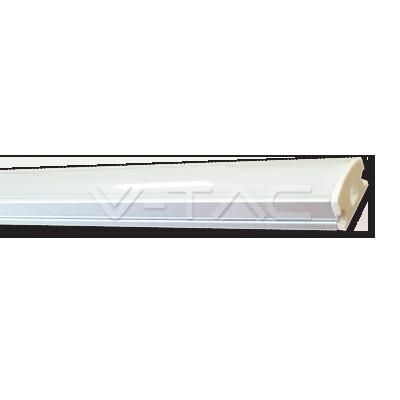 Profil Aluminiu ingust – capac mat 2m