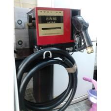 Reparatii pompe motorina