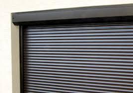 Rulouri exterioare din aluminiu