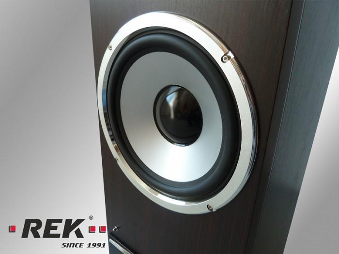 Sistem Boxe Audio 2.0