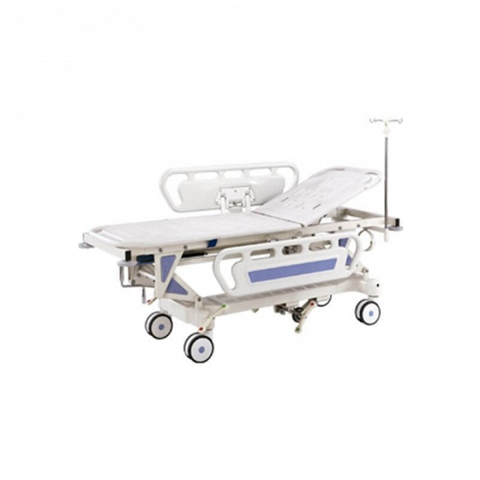 Targa transport pacient - NEOE3