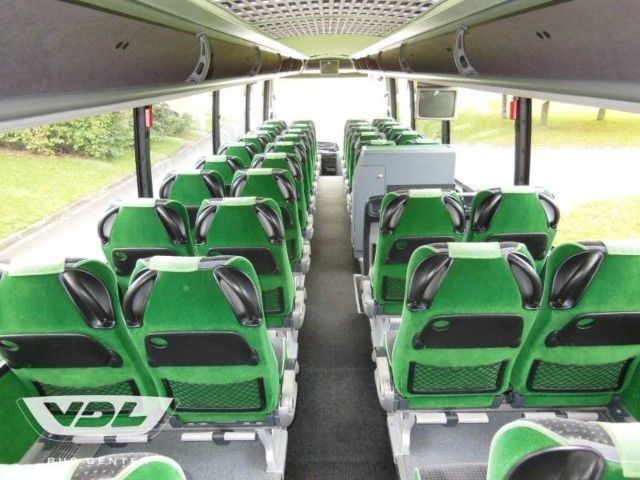 Transport persoane - inchirieri autocare