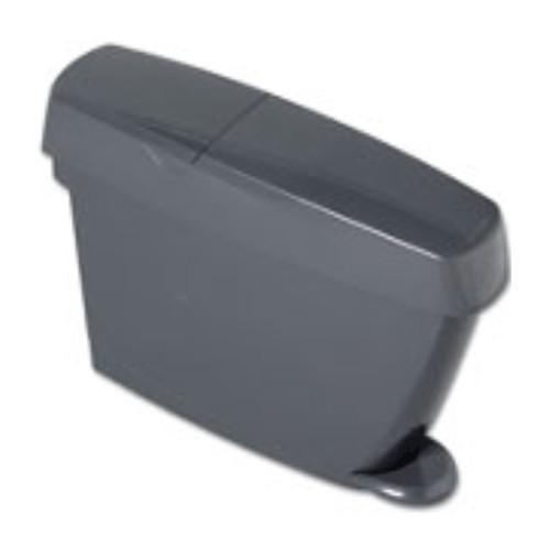 Cos pentru igiena feminina plastic CP1 P15G