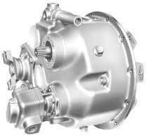 Convertizoare hidraulice