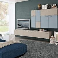 mobila living modern