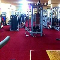 abonamente sala fitness