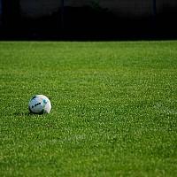 amenajari terenuri sport