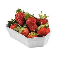 caserole fructe