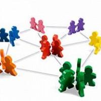 curs comunicare manageriala