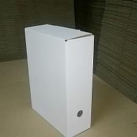 cutii de arhivare