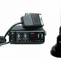 accesorii statii radio