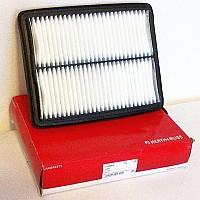 filtre de aer