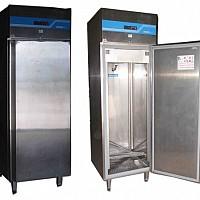 frigidere inox
