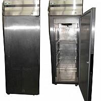 frigidere second hand