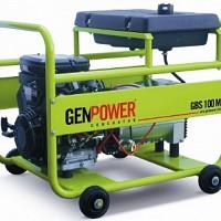 generatoare benzina