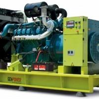 generatoare motorina