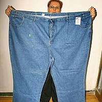 haine grasi