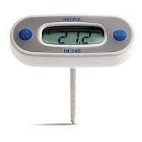 termometre cu sonda