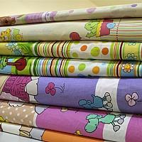 metraje textile