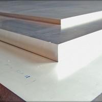 placari aluminiu