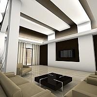 proiectare amenajari interioare