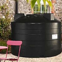 proiectare rezervoare apa