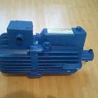 ridicatori hidraulici