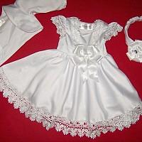rochite de botez