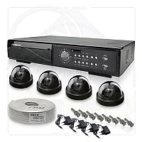 accesorii sisteme supraveghere