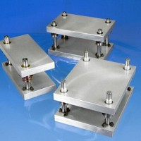 tabla aluminiu groasa