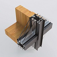 tamplarie lemn
