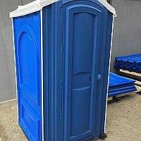 toalete ecologice ibra