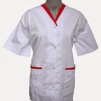 uniforma medicala