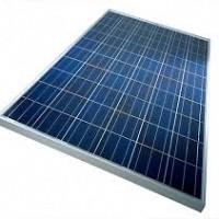 montaj panouri fotovoltaice