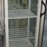piese vitrine frigorifice