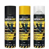 spray vopsea