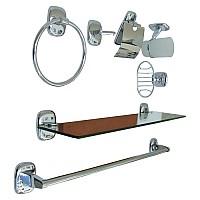 accesorii baie