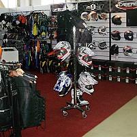 accesorii motociclete