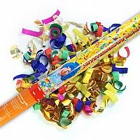 accesorii petreceri