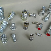 accesorii pneumatica