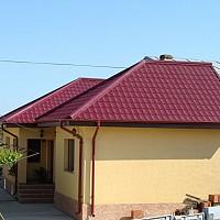 acoperisuri case