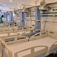 acreditare spitale