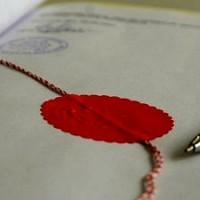 acte notariale