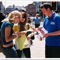 actiuni promotionale