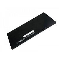 acumulator laptop